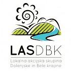 LAS Dolenjske in Bele krajine