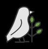 Rastlinstvo in živalstvo